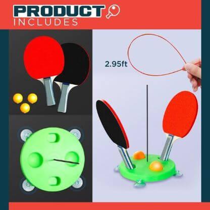 a pingpong javítja a látást)